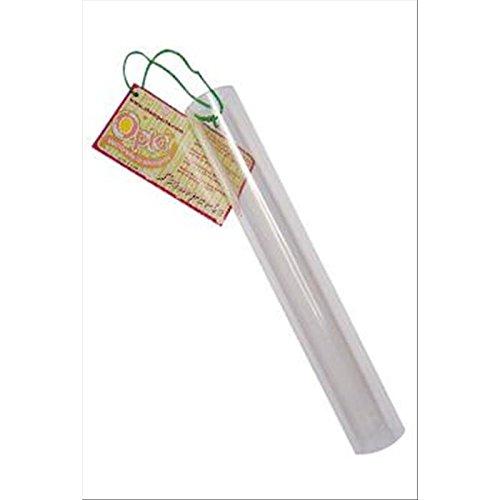 stamperia-k3tt03-mattarello-acrilico-per-pasta-opla-20-cm