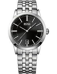 Hugo Boss-Herren-Armbanduhr-1513133