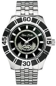 Armbanduhr herren - MARC ECKO mod. E13591G3 (Ecko Uhr)