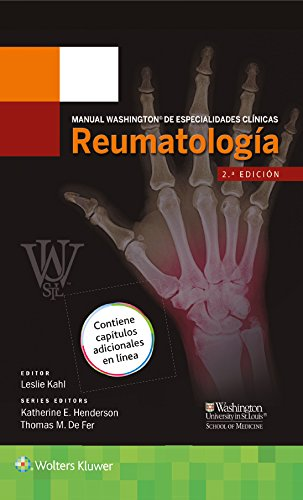 manual-washington-de-especialidades-clinicas-reumatologia-2e