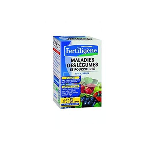 fongicide-maladies-des-legumes-et-pourritures-60-ml-fertiligene