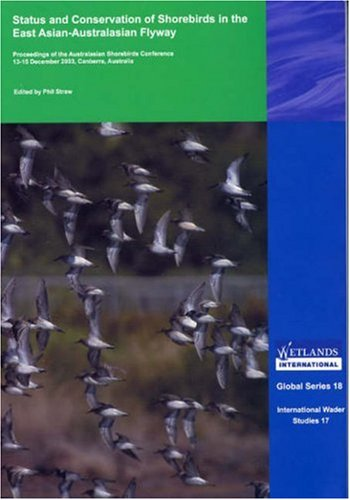 Sixth European Woodcock and Snipe Workshop 25-27 November 2003, Nantes, France: Proceedings of an International Symposium of the WI Woodcock and Snipe ... Group (Wetlands International Publication)