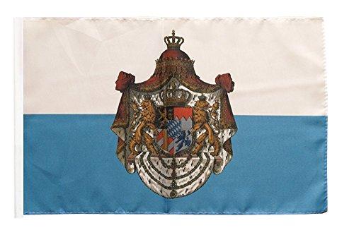 dignir-germany-kingdom-of-bavaria-1806-1918-flag-free-dignir-sticker