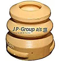 JP GROUP 1142602000 Anschlagpuffer, Federung