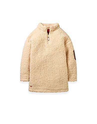 Oilily Holdme Sweatshirt Abzeichen YF19GHJ201