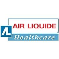 Ampolla Per Aerosol Per Aerosolterapia Aeroeclipse Ii Ban preisvergleich bei billige-tabletten.eu
