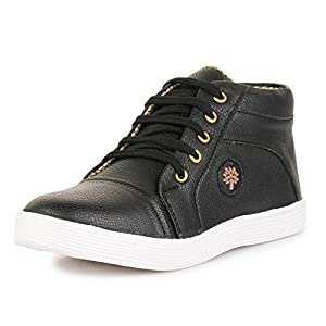 Trase Aristo Sneakers / Casual Shoes for Boys / Kids