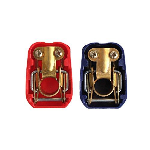 MuZuZi-2-pezzi-clip-auto-rapido-della-batteria-di-uscita-della-morsettiera-di-morsetti-della-batteria
