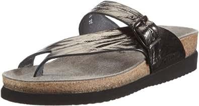 mephisto helen etna 7103 grey p5046230 damen sandalen schuhe handtaschen. Black Bedroom Furniture Sets. Home Design Ideas