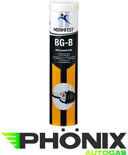 norma-fijo-bg-de-b-grasa-lubricante-multiusos-grasa-almacenamiento-negro-de-grasa-400-g