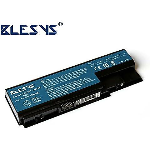 BLESYS - Acer Aspire 5520 5710 5720 5910G 5920 6920