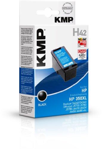 kmp-tintenkartusche-fur-hp-deskjet-d4260-h42-black
