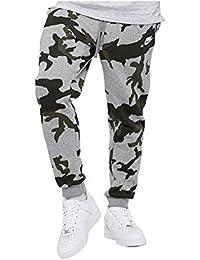 Suchergebnis auf für: camouflage hose Nike