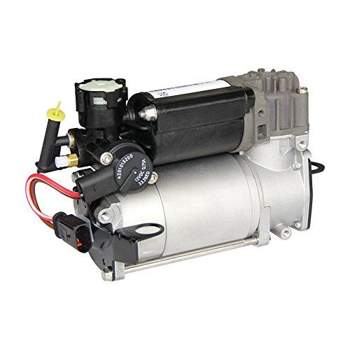 Preisvergleich Produktbild Docas Aufhängung Luftkompressor