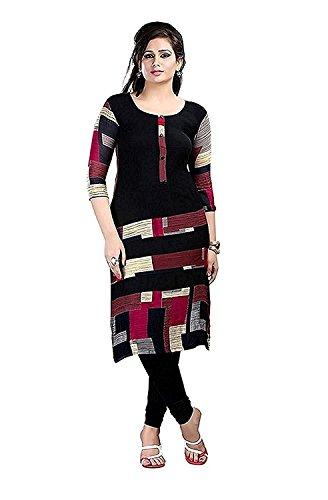 Sarees designer Kurti ( Kurti for women latest design Kurti new collection...
