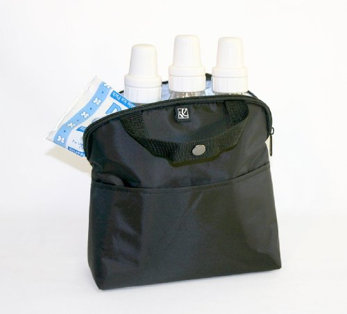 jl-childress-maxi-cool-4-bottle-cooler-black