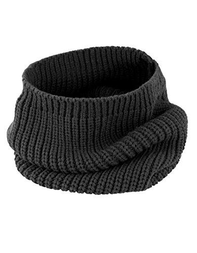 Result R361x Whistler Snood Hat