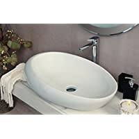 Amazon.it: 50 - 100 EUR - Lavabi / Lavandini bagno: Fai da te