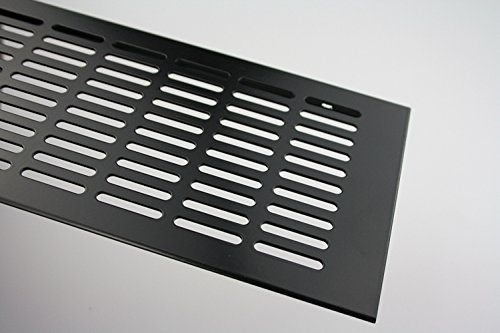 grilles ventilation d occasion plus que 4 60. Black Bedroom Furniture Sets. Home Design Ideas