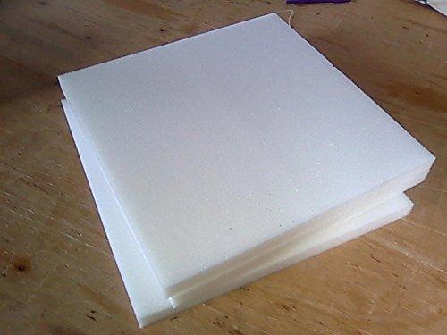 gommapiuma-poliuretano-espanso-misure-varie-quadrata-rotonda-lastra-imbottitura-cuscini-sedie-panche