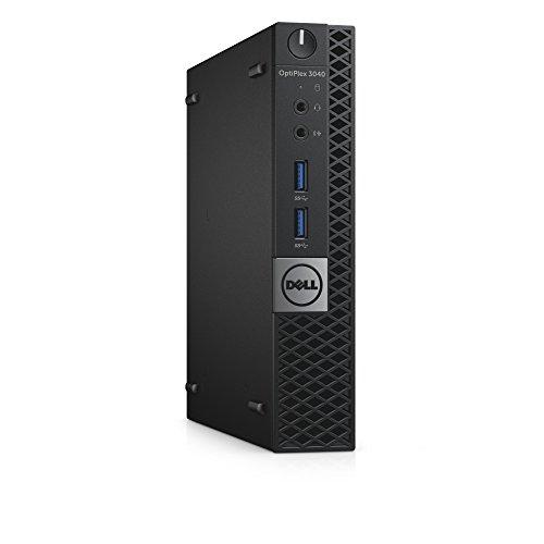 dell-optiplex-3040-desktop-computer
