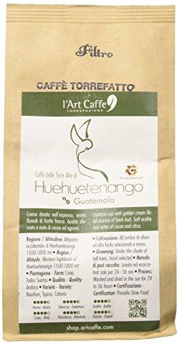 lart-caff-caff-delle-terre-alte-di-huehuetenango-macinato-filtro-qualit-arabica-variet-bourbon-typic