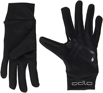 Odlo Damen Gloves Intensity Handschuhe von ODLOA|#Odlo auf Outdoor Shop