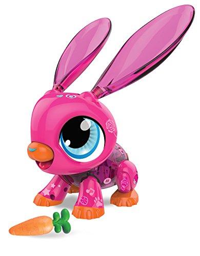 Build A Bot DEC164487 Bunny