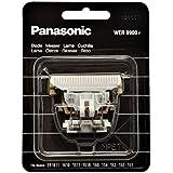 Panasonic Pro Lame X-Taper de rechange originale pour les tondeuses ER-1611 / 1610 / 1511 / 1510 / 160 / 154 / 153 / 152 / 151