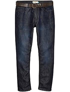 next Uomo Jeans Con Cintura