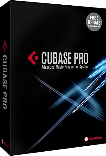 steinberg-46319-cubase-pro-9-retail-gbdfiespt-recording-software
