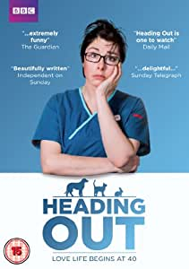 Heading Out [DVD]