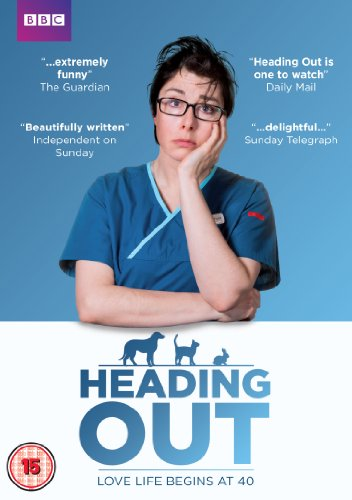 heading-out-dvd