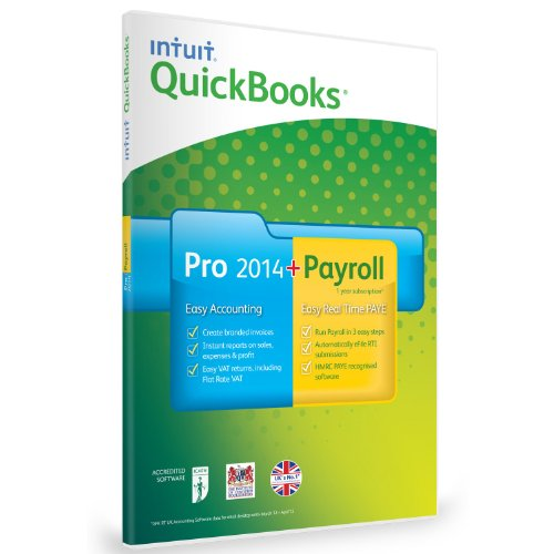quickbooks-pro-2014-enhanced-payroll-2014-bundle-1-year-subscription-1-user-pc