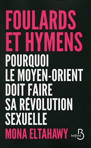 Foulards et hymens par Mona ELTAHAWY