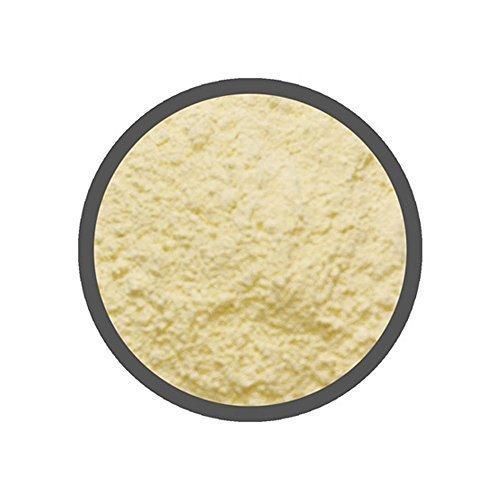 Sandtastik Preschool Craft Plastermix Plaster Paris Casting Compound 1 kg (2.2 lb) Yellow by Sandtastik -