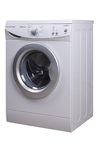 russell-hobbs-rhwm612-m-6kg-1200-spin-white-washing-machine-free-2-year-warranty