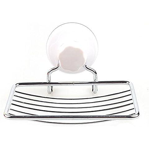 Pggpo Fashion Forte aspirazione Bagno Doccia accessori