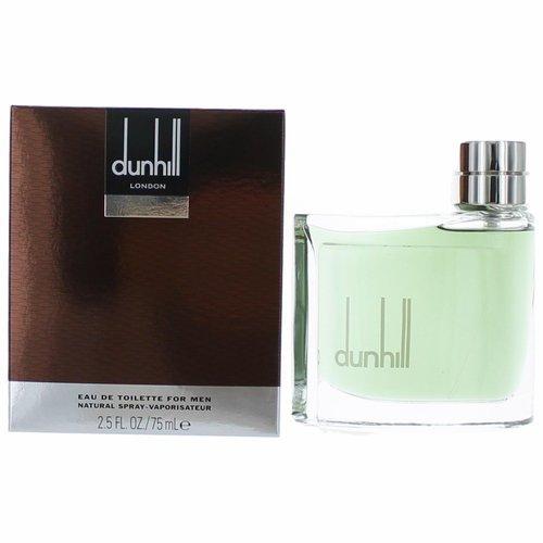 Dunhill Eau de Toilette 75 ml