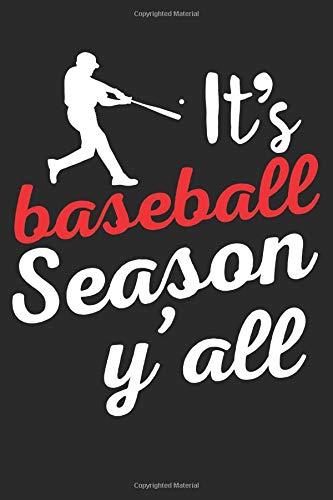 Zoom IMG-2 it s baseball season y