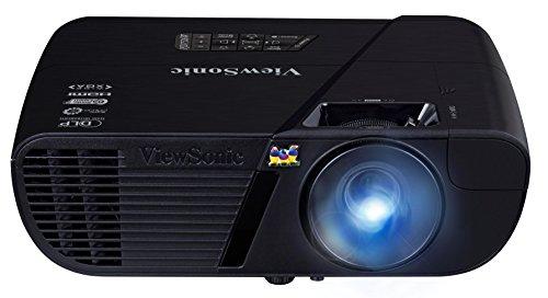 ViewSonic PJD7526W Projector