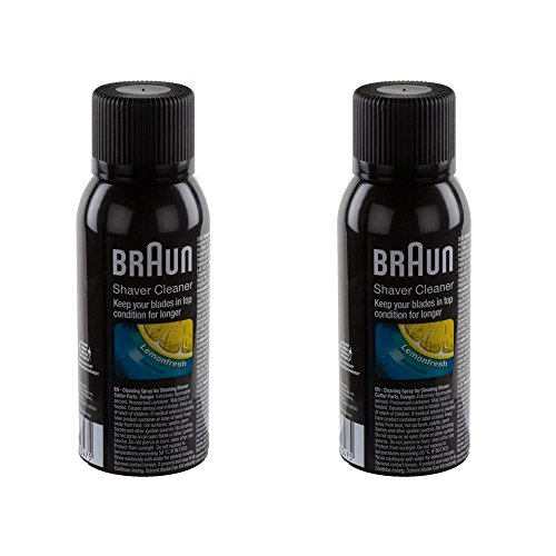 2x-braun-shaver-cleaner-cleaning-spray-fluid-for-shaver