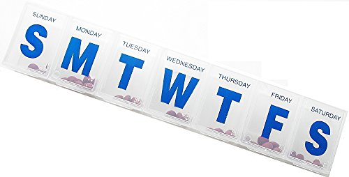 pastillero-semanal-jumbo-extra-grande