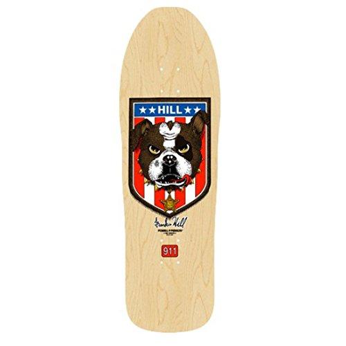 powell-peralta-skateboards-frankie-hill-bulldog-10-deck