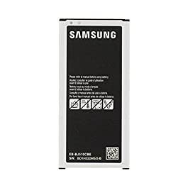 Samsung EB-BJ510CBE – Lithium Ionen rechargeable battery – J510F Galaxy J5 (2016) – Non Retail Packaging