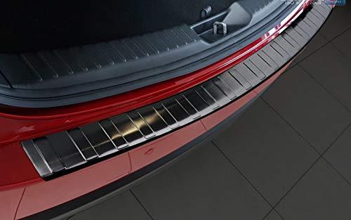 Cobear Auto Schmutzf/änger Kotfl/ügel passt f/ür L and R Over Discovery 2015-2017 Vorne Hinten Gummi-Spritzschutz Car Styling /& Karosserie-Anbauteile Schwarz 4 St/ück
