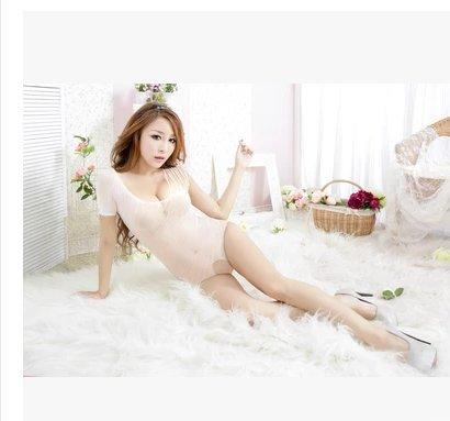 XX&GXM 2017 Nouvelle Europe et le nouvel Internet Yi bord dentelle sangle jacquard fil gravure documents ouverts à partir d'un même hors ligne tournant la dame en webLadies sous-vêtements ' White