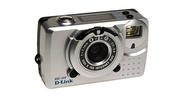 D-LINK NETQAM PRO 350 PLUS WINDOWS 8 DRIVER