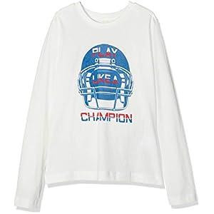 Esprit Kids tee-Shirt For Boy Camiseta para Niños