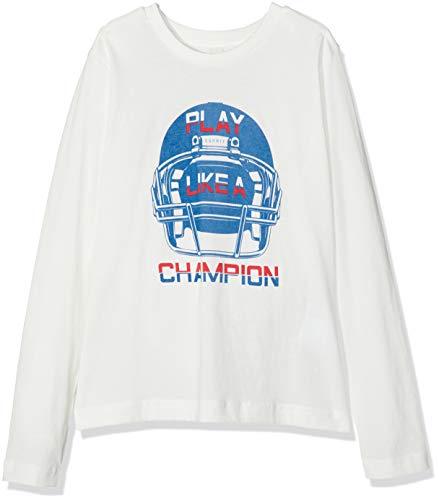Esprit Kids tee-Shirt For Boy, Camiseta para Niños